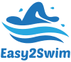 Easy2Swim Swimming Academy